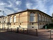 École maternelle Mot Fontenay Bois 2.jpg