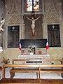 Église Notre-Dame-de-l'Assomption de Gimont 13.jpg
