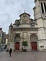 Église Notre-Dame Vertus Aubervilliers 4.jpg