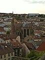 Église Notre-Dame d'Épinal.jpg