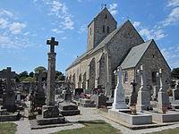 Église Saint-Amand de Virandeville (4).JPG