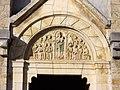 Église Saint-Barthélémy de Cieutat 2.JPG