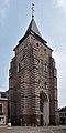 Église Saint-Jean-Baptiste in Wavre, Belgium (DSCF7560).jpg