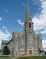 Église Saint-Thomas, Montmagny.jpg