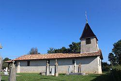 Église St-Sulpice 20.jpg