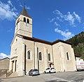 Église St Clair Neyrolles Ain 10.jpg
