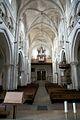 Église de Joinville 10 - 2009-10-25.jpg