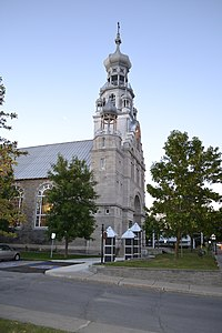 Église de Sainte-Anne-des-Plaines 17.JPG