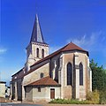 Église de jaunay clan.jpg