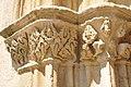 Église des augustins Détail du portail.jpg
