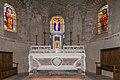 Église du prieuré de Champdieu-Maître autel-20160403.jpg