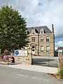 Étrelles-FR-35-école catholique romaine-02.jpg