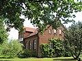 Ödernitz Schule Brunnenstraße 9 (03).jpg