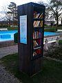 Öffentlicher Bücherschrank Bad Breisig.jpg