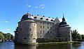 Örebro slott 2012.JPG