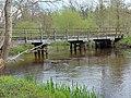 Örtzebrücke nahe Eversen 20210508 (1).jpg