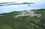 Örviken - KMB - 16000300022352.jpg