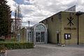 Österängs kyrka exterior-2.jpg