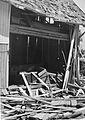 Ødelagt hus på Valløy - Vallø ruin hus 6.jpg
