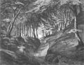 Ørholm 1895.png