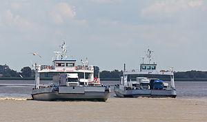 Überfahrt mit der Elbfähre Wischhafen-Glückstadt-3414.jpg