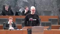 File:Ćosić o sporazumu ACTA.webm