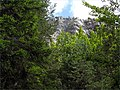 Čereňová - panoramio (1).jpg