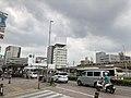 Ōzone, Nagoya2.jpg