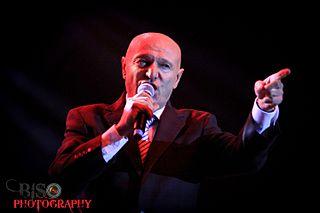 Šaban Šaulić Serbian singer