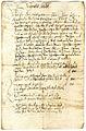 Ženitni dogovor med Janezom Vajkardom Valvasorjem in Ano Rozino Graffenweger 1672 (1).jpg