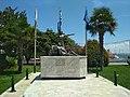 Άγαλμα Βισβύζη.jpg