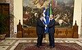 Επίσκεψη Αντιπροέδρου της Κυβέρνησης και ΥΠΕΞ Ευ. Βενιζέλου στην Iταλία (9798221534).jpg