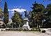 Πάρκο Κολοκοτρώνη, Ναύπλιο 8206.jpg