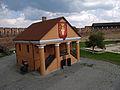 Єпископський будинок (мур.)P1070995.JPG