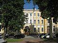 Александровский ин-т02.jpg