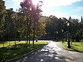 Александровский сад (Aleksandrovskiy-sad), Москва 02.JPG