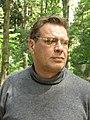 Александр Ярославович Ляпунов, конструктор авиационных рулевых машин и приводов.jpg
