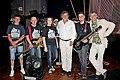 Алексей Рыбников и рок-группа SCENE GHOST.jpg