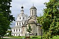 Ансамбль Андроникова монастыря, фото 5.JPG