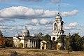 Ансамбль Борисоглебского собора в городе Старица.jpg