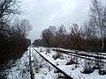 Апошняя зіма раз'езда Пугачова - panoramio.jpg