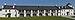 Архиерейские конюшни.jpg