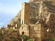 Аул Старый Кахиб в Дагестане.jpg