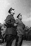 А.И. Ерёменко на полевых занятиях с командирами 1-й ударной армии.jpg