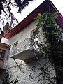 Балкон дома А.П. Чехова.jpg