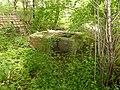 Баталинский минеральный источник 04.jpg