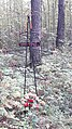 "Безымянная могила с надписью ""1941-1945"".jpg"