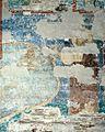 Берестово фреска 1.jpg