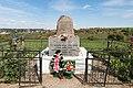 Богданівка. Пам'ятник розстріляним євреям 1.jpg