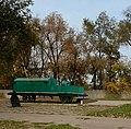 Бронеплощадка бронепоїзда 3.jpg